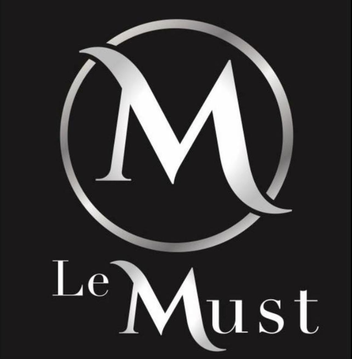 Restaurant Le Must, Sillingy, cuisine de légumes locaux, Bouchet Freres maraichers producteur local Cruseilles Haute Savoie