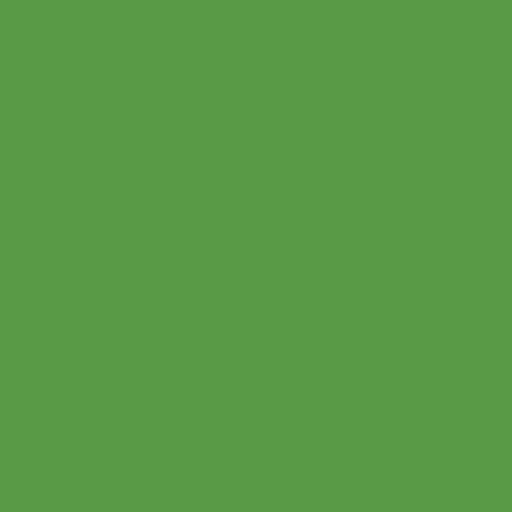 senteur fleurs bouchet frères producteur local maraicher cruseilles