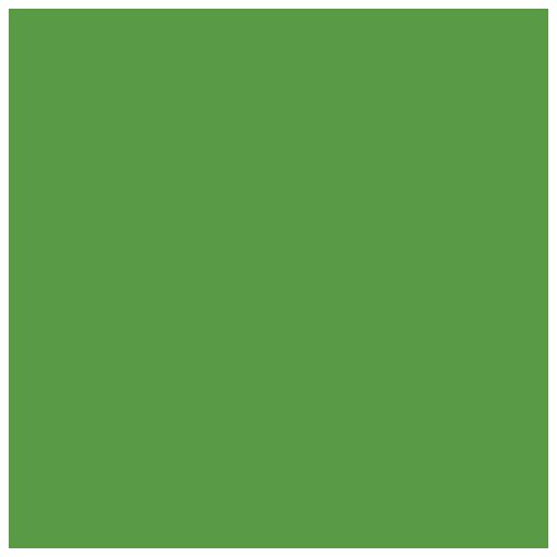 Bouchet Frères légumes