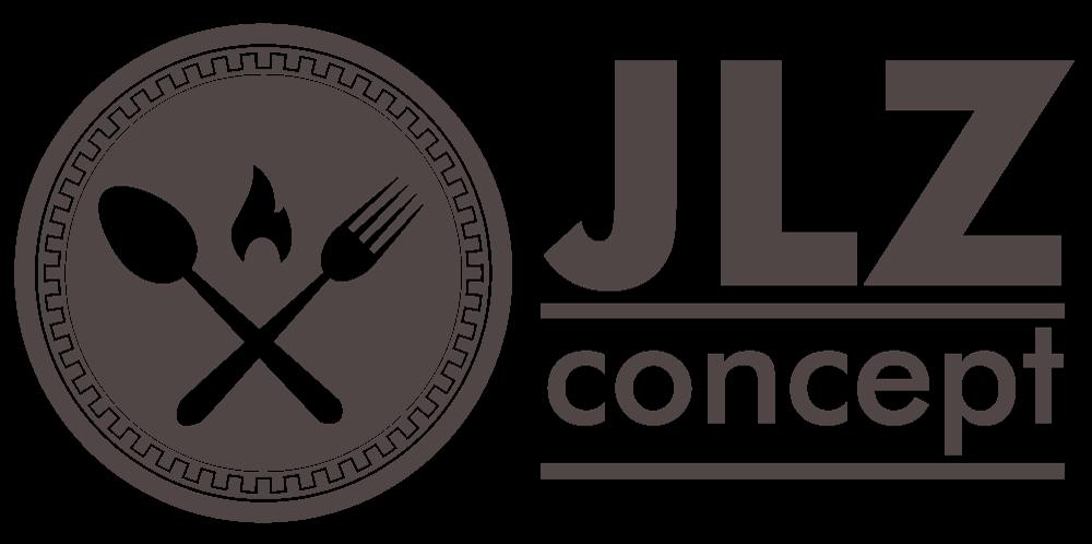 Traiteur JLZ Concept, Cruseilles, cuisine de légumes locaux, Bouchet Freres maraichers producteur local Cruseilles Haute Savoie