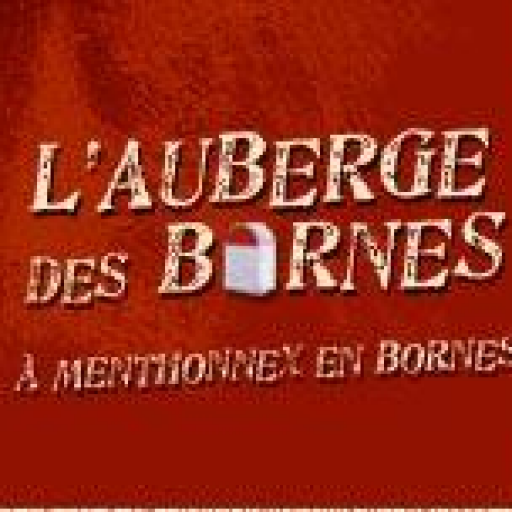 Restaurant L'auberge des Bornes, Vovray en Bornes, cuisine de légumes locaux, Bouchet Freres maraichers producteur local Cruseilles Haute Savoie