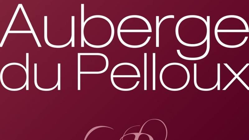 Restaurant l'auberge du Pelloux, Villy le Pelloux, cuisine de légumes locaux, Bouchet Freres maraichers producteur local Cruseilles Haute Savoie