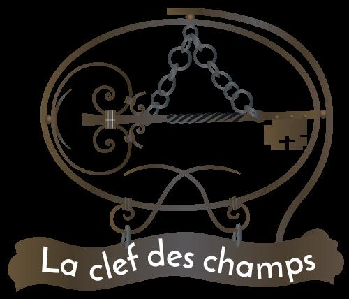 Restaurant gastronomique La Clef des Champs, Saint-Blaise, cuisine de légumes locaux, Bouchet Freres maraichers producteur local Cruseilles Haute Savoie