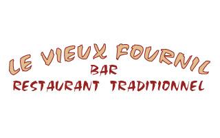 Restaurant Le Vieux Fournil, Cruseilles, cuisine de légumes locaux, Bouchet Freres maraichers producteur local Cruseilles Haute Savoie