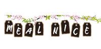 Salon de thé restaurant Le Meal Nice, Cruseilles, cuisine de légumes locaux, Bouchet Freres maraichers producteur local Cruseilles Haute Savoie