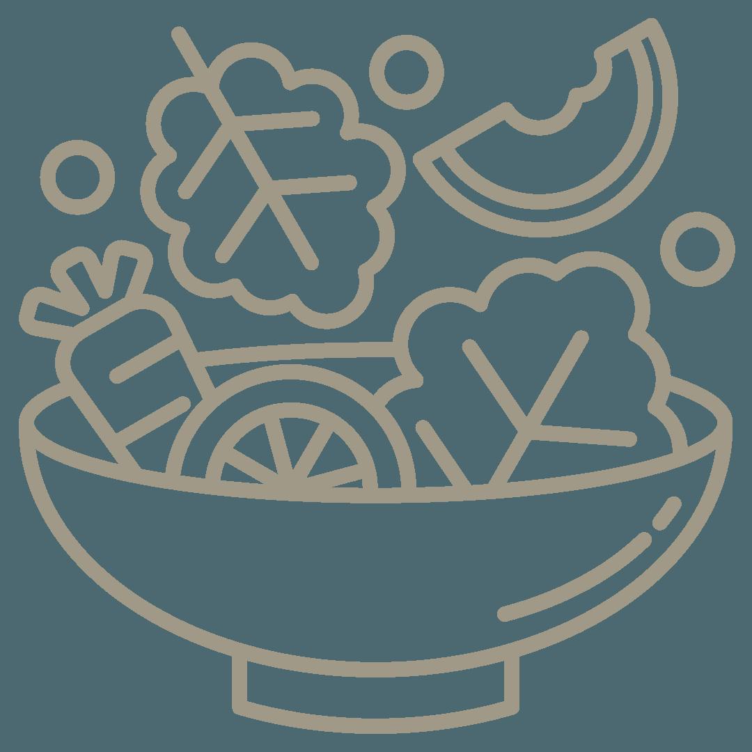 Goût & fraîcheur ds légumes dans vos assiettes, Bouchet Freres maraichers producteur local Cruseilles Haute Savoie